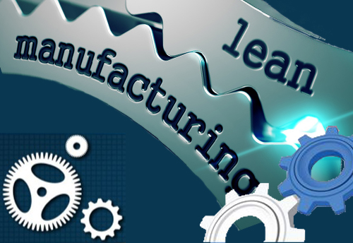 lean manufacturing monitor products inc